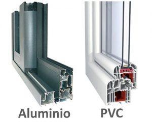 Diferencia-entre-ventanas-de-aluminio-y-pvc